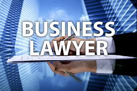 New York small business attorneys or national law firms | New York small business attorneys