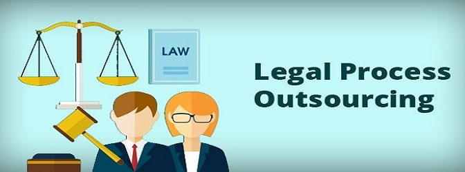 Outsourcing Your Businesses Legal Needs