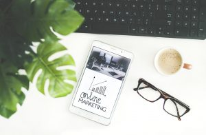 Importance of Digital Marketing In The Legal Industry
