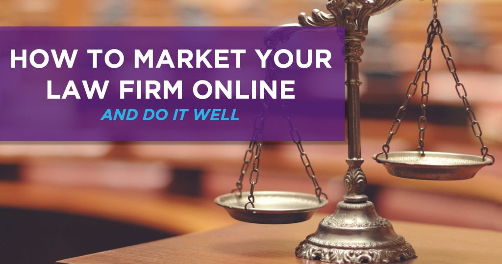 5 Tips From CMOs for Better Law Firm Marketing